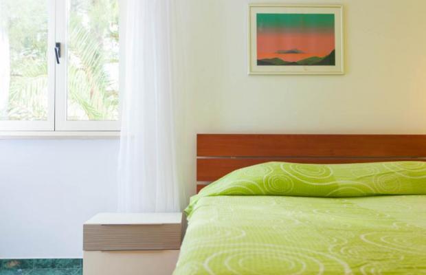 фотографии отеля Villa Ratac изображение №247
