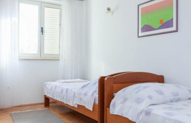 фото Villa Ratac изображение №246