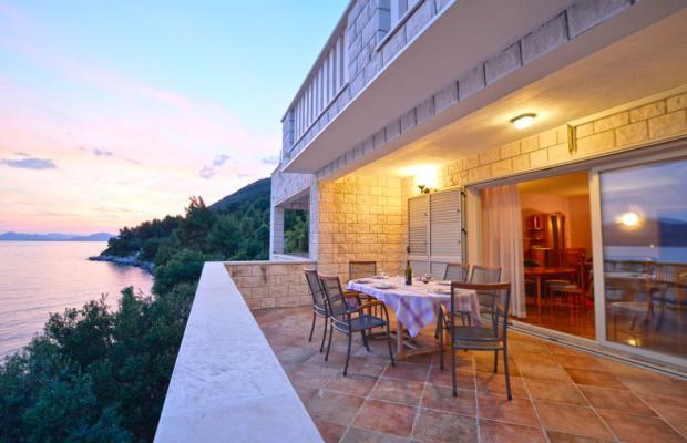 фотографии Villa Ratac изображение №232