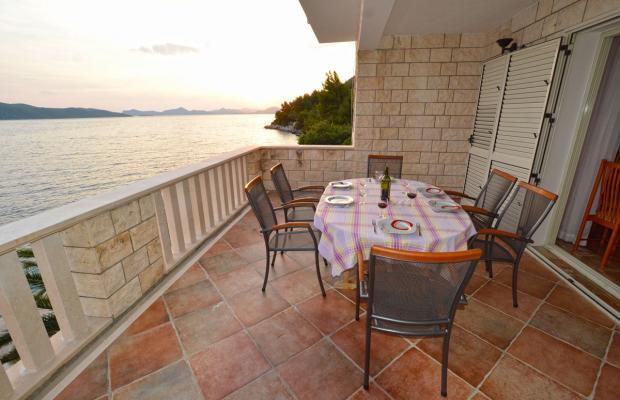 фотографии отеля Villa Ratac изображение №227