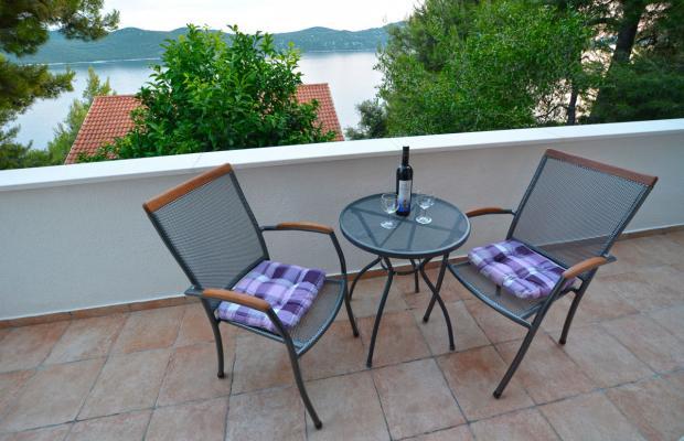 фото Villa Ratac изображение №194