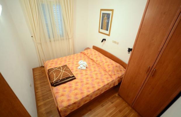 фотографии Villa Ratac изображение №148