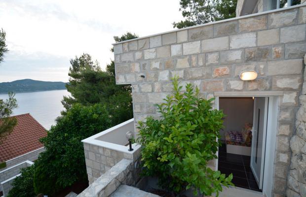 фото Villa Ratac изображение №122