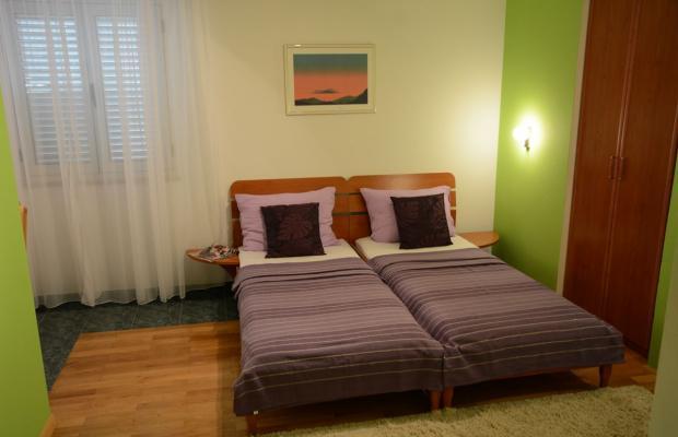 фотографии отеля Villa Ratac изображение №99