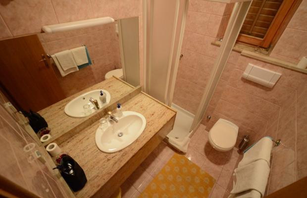 фотографии отеля Villa Ratac изображение №71