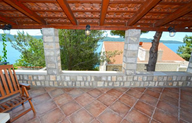 фотографии Villa Ratac изображение №48