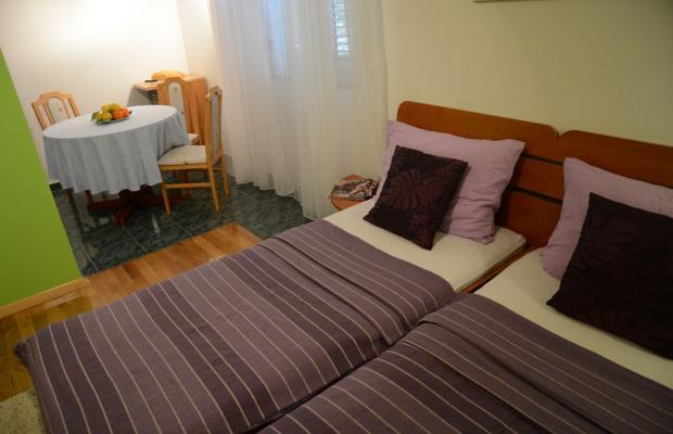 фото отеля Villa Ratac изображение №41