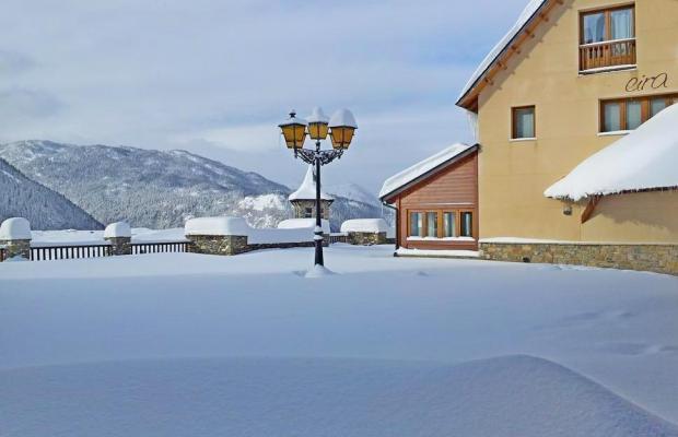 фото отеля Eira Style изображение №1