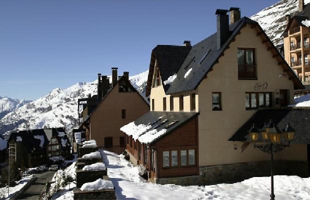 фото отеля Eira Style изображение №9