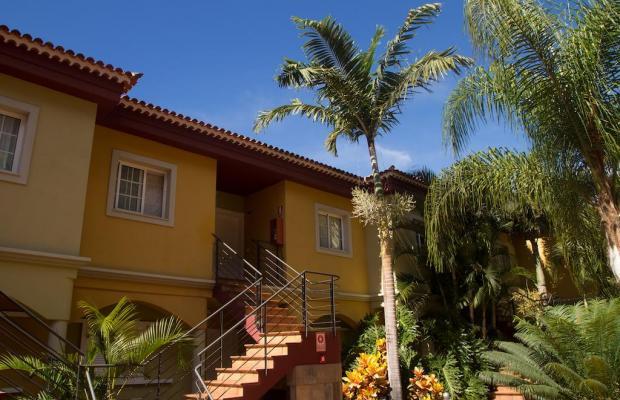 фото отеля Residencial El Llano изображение №21