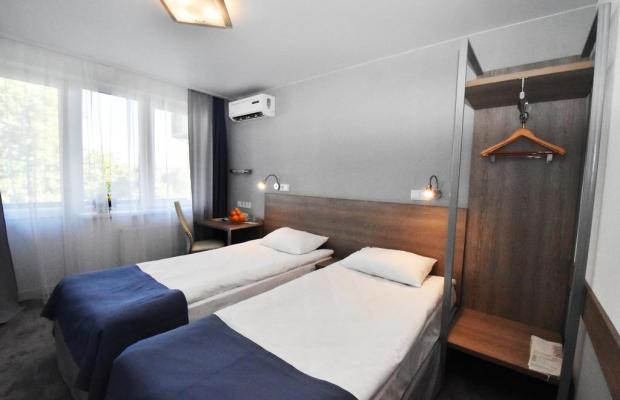 фото отеля Reikartz Hotel Group Optima (ex. Атлантика Reikartz Raziotel) изображение №17