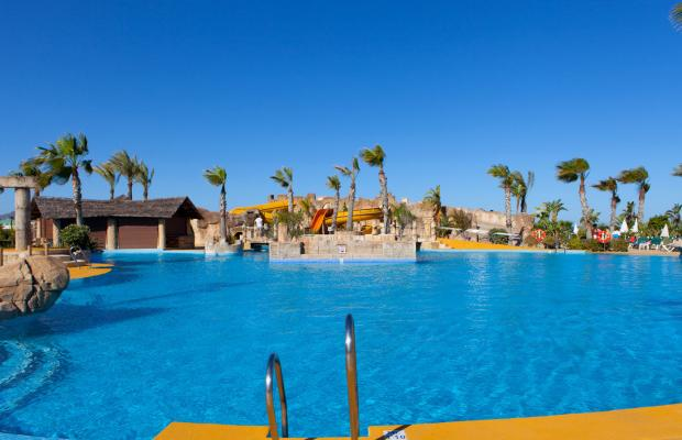 фотографии Playa Senator Zimbali Playa Spa Hotel изображение №24