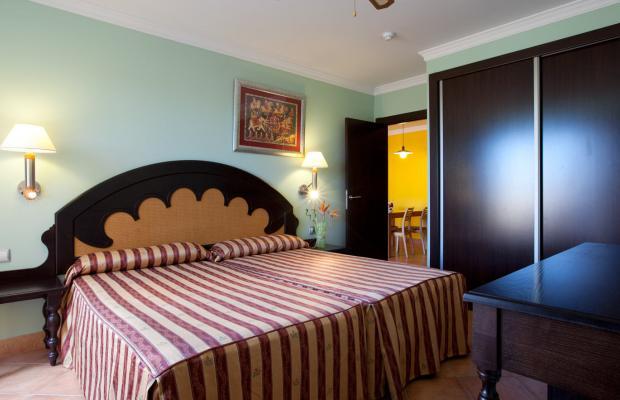 фотографии Playa Senator Zimbali Playa Spa Hotel изображение №16