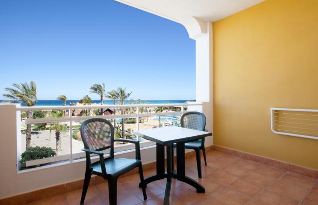 фото Playa Senator Zimbali Playa Spa Hotel изображение №2