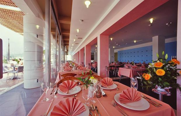 фото отеля Uvala изображение №9