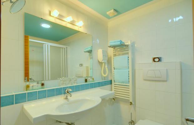 фотографии отеля Uvala изображение №3
