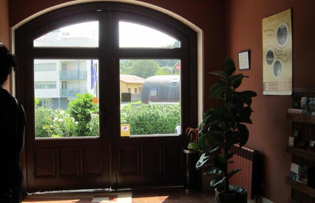фотографии отеля Finca la Mansion изображение №47