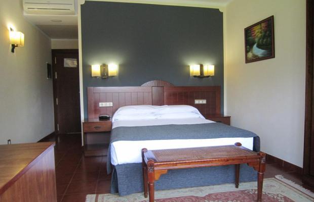 фото отеля Finca la Mansion изображение №45