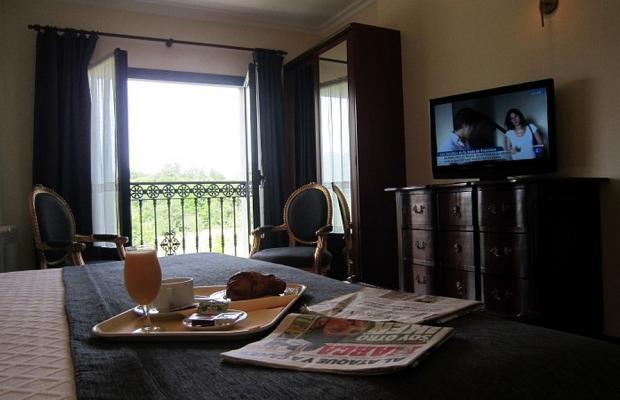 фото отеля Finca la Mansion изображение №5