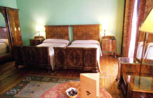 фотографии отеля La Posada Regia изображение №15