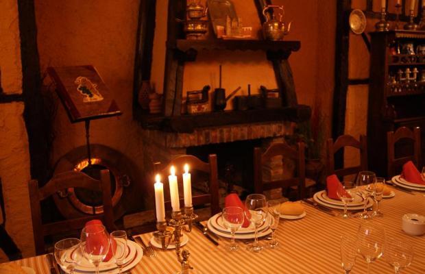 фото отеля La Posada Regia изображение №1