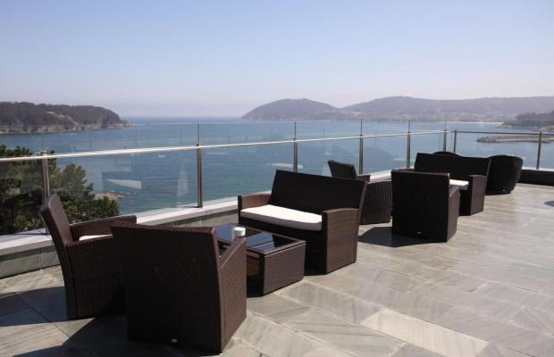 фотографии отеля Las Sirenas Hotel (ex. Best Western Las Sirenas Hotel) изображение №15