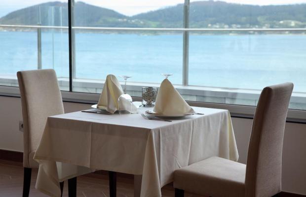 фото Las Sirenas Hotel (ex. Best Western Las Sirenas Hotel) изображение №14
