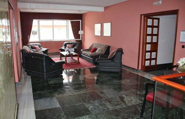 фотографии отеля Las Sirenas Hotel (ex. Best Western Las Sirenas Hotel) изображение №11