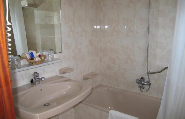 фотографии Gran Hotel del Sella изображение №32