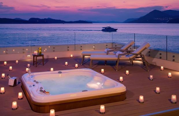 фотографии Valamar Dubrovnik President Hotel изображение №32