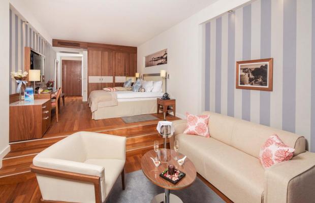 фотографии Valamar Dubrovnik President Hotel изображение №24