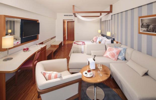 фотографии Valamar Dubrovnik President Hotel изображение №20