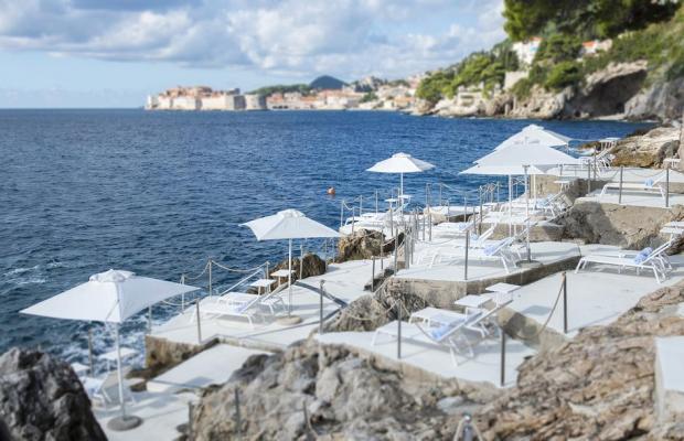 фотографии Villa Dubrovnik изображение №40
