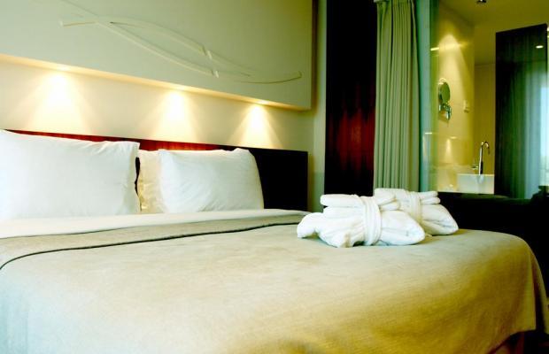 фото отеля Villa Dubrovnik изображение №37
