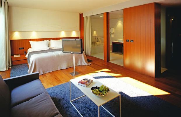 фото отеля Villa Dubrovnik изображение №21