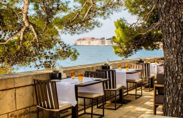 фотографии Villa Dubrovnik изображение №8