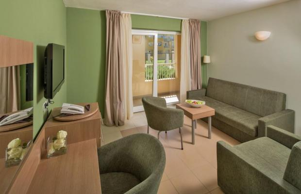фото отеля Village Sol Garden Istra (ex. Sol Garden Istra Hotel & Village) изображение №33