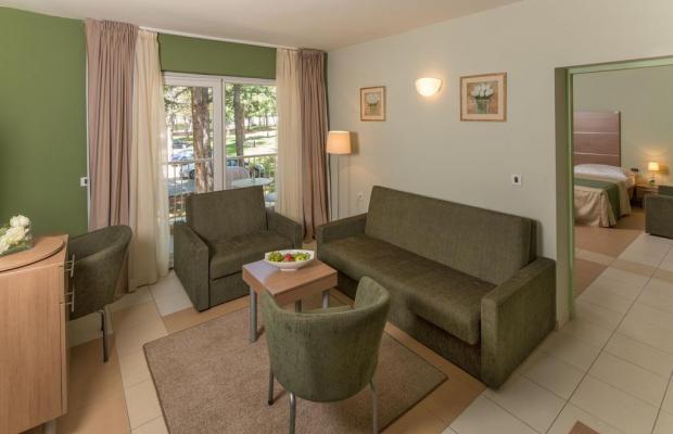 фотографии отеля Village Sol Garden Istra (ex. Sol Garden Istra Hotel & Village) изображение №31
