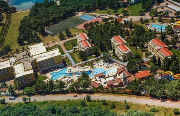 фото Village Sol Garden Istra (ex. Sol Garden Istra Hotel & Village) изображение №22