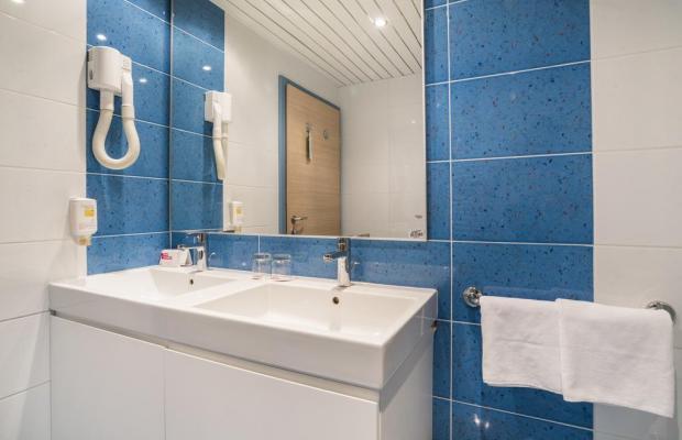 фотографии отеля Village Sol Garden Istra (ex. Sol Garden Istra Hotel & Village) изображение №11