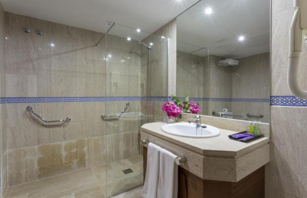 фото отеля Ayre Cordoba изображение №21