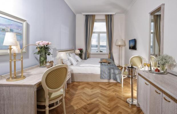 фото Hotel Kvarner Palace изображение №22