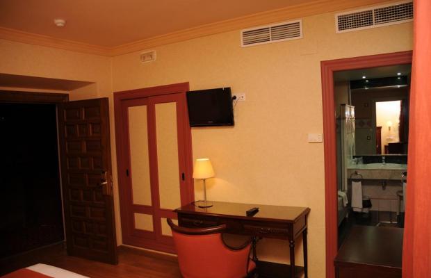 фото отеля MS Santo Domingo изображение №13