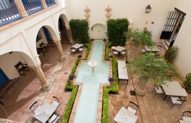 фото Las Casas De La Juderia изображение №10