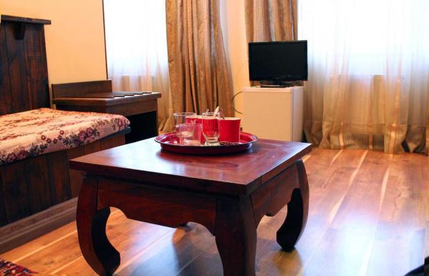 фото отеля Гостевой дом Старый город (Staryj Gorod) изображение №17