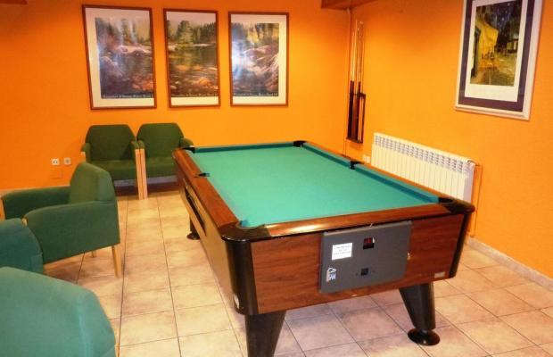 фото отеля Husa Urogallo изображение №29