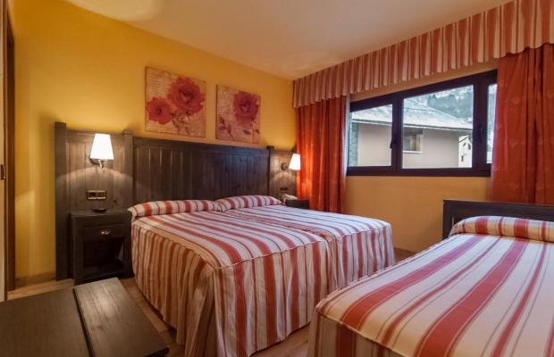 фото Hotel Viella (ex. Husa Viella) изображение №34