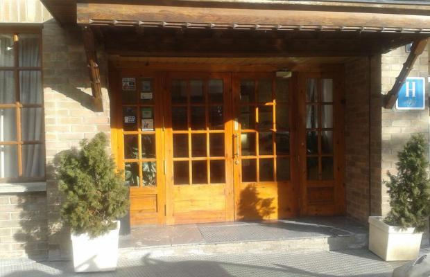 фотографии отеля Hotel Viella (ex. Husa Viella) изображение №31