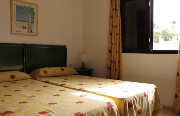 фото Apartamentos Fayna изображение №30