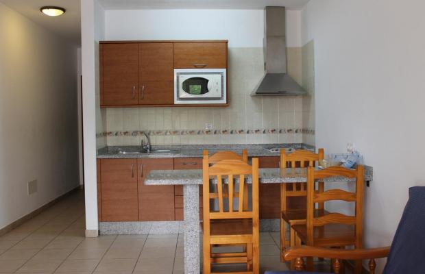 фотографии Apartamentos Fayna изображение №20